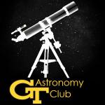 gtastronomyclublogo-wide